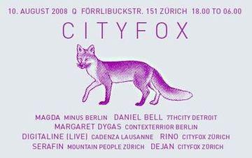 2008-08-10 - Cityfox, Q, Street Parade.jpg