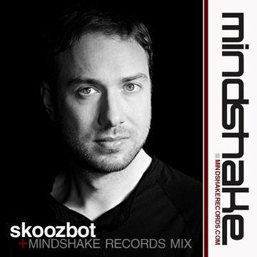 2010-06-07 - Skoozbot - Mindshake Records Mix.jpg