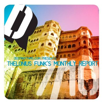 2010-08-10 - Thelonious Funk - Thelonious Funk's Monthly Report 07-10.jpg