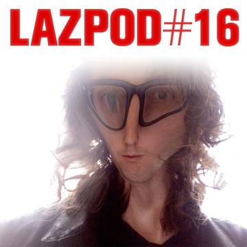 2010-08-16 - Acid Pauli - Lazpod 16.jpg