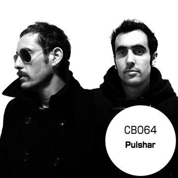2010-12-20 - Pulshar - Clubberia Podcast 64.jpg