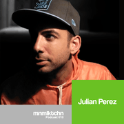 2011-02-08 - <b>Julian Perez</b> - MNMLKTCHN Podcast 010 - 180px-2011-02-08_-_Julian_Perez_-_MNMLKTCHN_Podcast_010