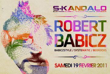 2011-02-19 - Robert Babicz @ Skandalo -1.jpg