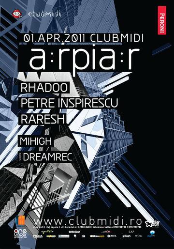 2011-04-01 - (a-rpia-r) @ Club Midi.jpg
