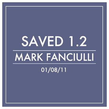 2011-08-01 - Mark Fanciulli - Saved 1.2.jpg
