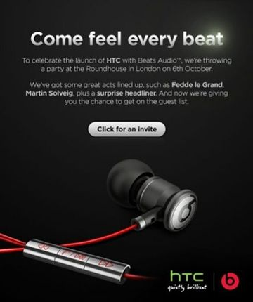 2011-10-06 - HTC Beats Audio Party, Roundhouse.jpg