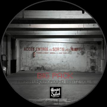 2012-04-30 - Big Pack - Packin' Underground Beatz Vol. 5 (Promo Mix).png