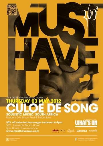 2012-05-03 - Culoe De Song @ Musthavesoul, 360.jpg