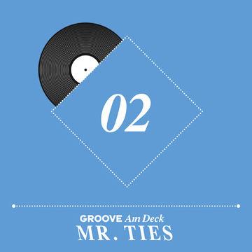 2012-05-09 - Mr. Ties - Am Deck 02.jpg