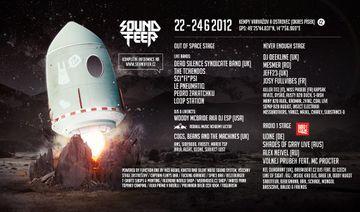 2012-06-25 - Uone @ Soundfeer Festival (Beef Records Podcast).jpg
