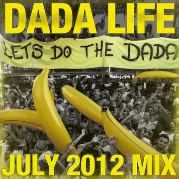2012-07-09 - Dada Life - July Promo Mix.jpg
