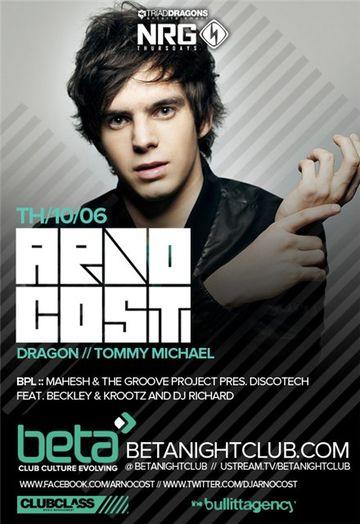 2012-10-06 - Arno Cost @ Beta Nightclub.jpg