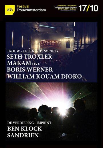 2012-10-17 - Late Night Society, Trouw.jpg