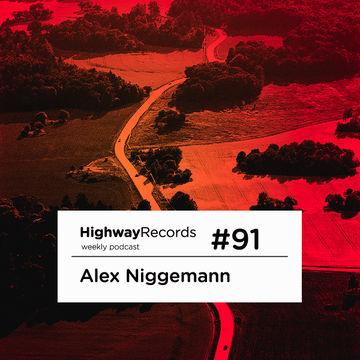 2012-11-12 - Alex Niggemann - Highway Podcast 91.jpg