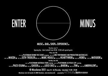 2012 - Enter Minus, Barcelona.jpg