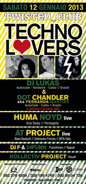 2013-01-12 - Techno Lovers, Twisted Club.jpg