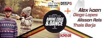 2013-05-16 - Deep5, Lounge.jpg