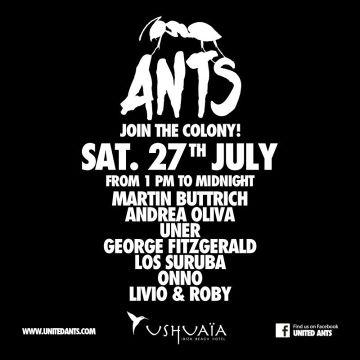 2013-07-27 - ANTS - Join The Colony!, Ushuaia.jpg
