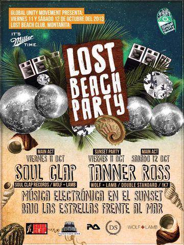 2013-10-11 - Soul Clap @ Lost Beach Club -1.jpg