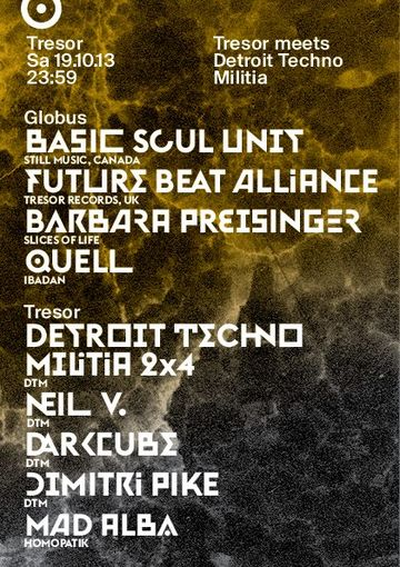 2013-10-19 - Tresor Meets Detroit Techno Militia, Tresor.jpg