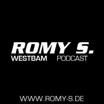 2014-01-16 - WestBam - Romy S. Podcast 33.jpg