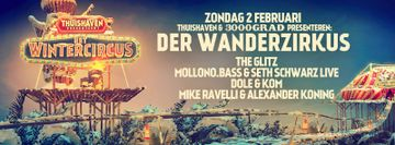 2014-02-02 - Thuishaven & 3000 Grad Presents Der Wanderzirkus.jpg
