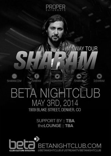2014-05-03 - My Way Tour, Beta Nightclub.jpg