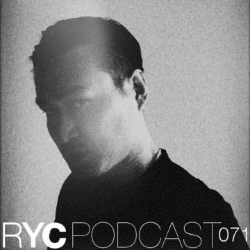2014-05-14 - Iori - RYC Podcast 071.jpg
