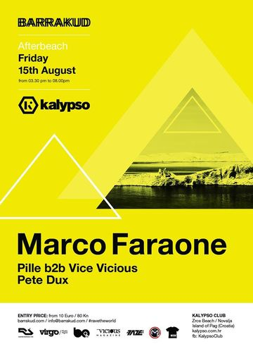 2014-08-15 - Barrakud - After Beach Party, Kalypso Club.jpg