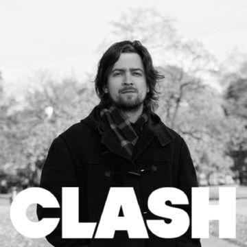 2014-08-26 - Prins Thomas - Clash DJ Mix.jpg