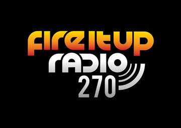 2014-09-01 - Eddie Halliwell - Fire It Up (FIUR 270).jpg