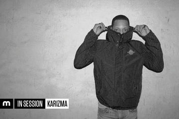 2014-09-03 - Karizma - In Session.jpg