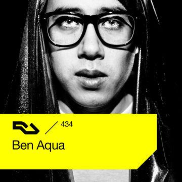 2014-09-22 - Ben Aqua - Resident Advisor (RA.434).jpg