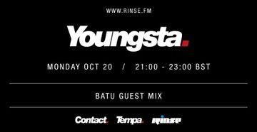 2014-10-20 - Youngsta, Batu - Rinse FM.jpg