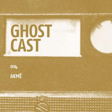 2014-10-23 - Akmê - Ghostcast 014.jpg