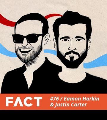 2014-12-22 - Eamon Harkin & Justin Carter - FACT Mix 476.jpg