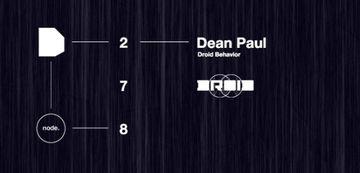 2015-10-16 - Dean Paul - Droid Podcast (D-Node 278).jpg