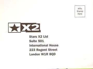 Stars X2 info.jpg