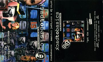 1996 - Marshall Jefferson, DJ Sneak @ Back2Basics (Boxed96).jpg