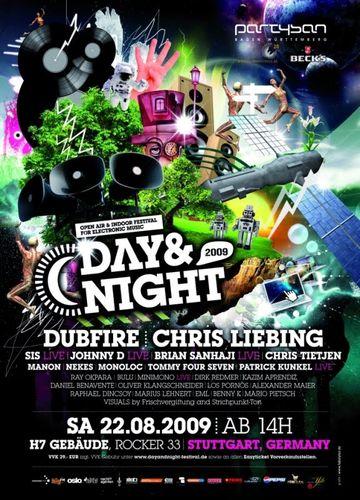 2009-08-28 - Day & Night Festival, Rocker 33.jpg