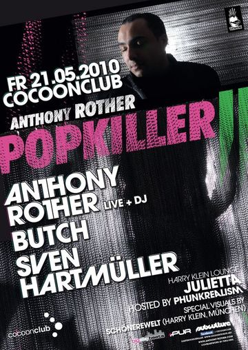2010-05-21 - Popkiller, Cocoon Club.jpg