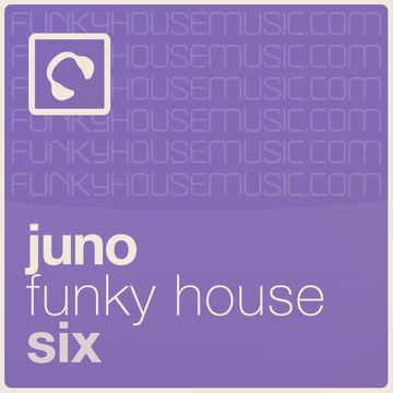 2010-09-03 - Implicit & Suneel - Juno Download Funky House Podcast 6.jpg