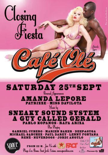 2010-09-25 - Café Olé - Closing Fiesta, Space.jpg