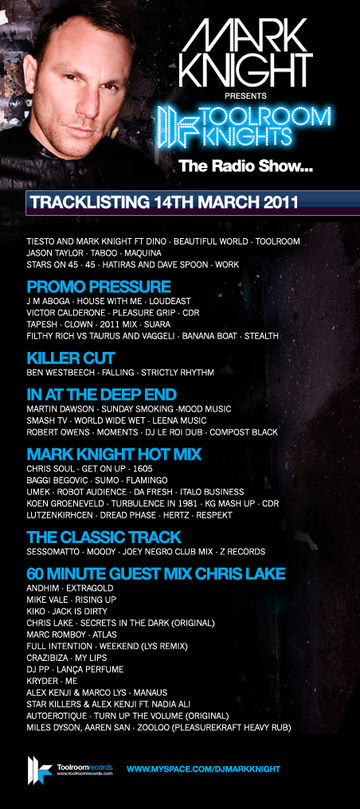 2011-03-14 - Mark Knight, Chris Lake - Toolroom Knights.jpg