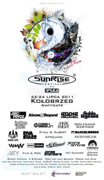 2011-07-2X - Sunrise Festival.jpg
