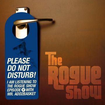 2011-09-26 - Add2Basket - The Rogue Show 11.jpg