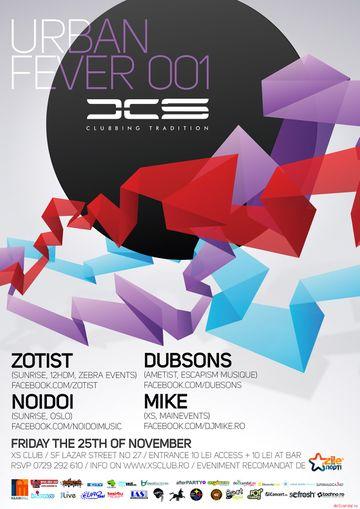2011-11-25 - Urban Fever 001, XS Club.jpg