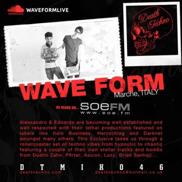 2012-06-15 - Wave Form - Death Techno 046.png