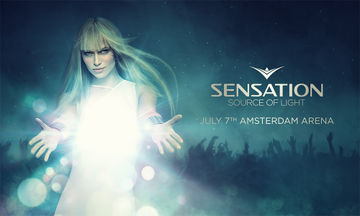 2012-07-07 - Source Of Light - Sensation, Amsterdam.jpg