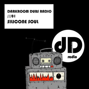 2013-01-28 - Silicone Soul - Darkroom Dubs Radio 01.jpg